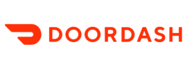doordash-logo-vector
